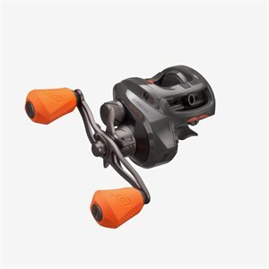 13 Fishing Concept Z SLD Casting Reels