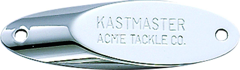 Acme Kastmaster 1/12oz 1-1/4