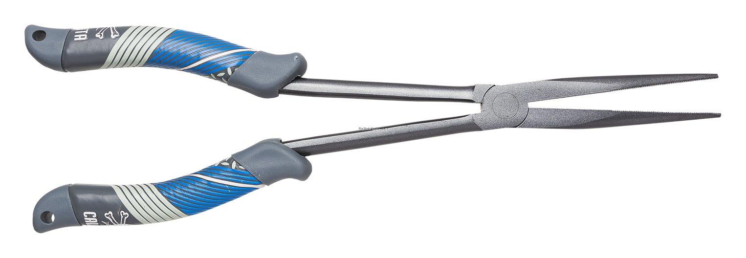 Calcutta Squall Torque Series 11 Long Reach Pliers