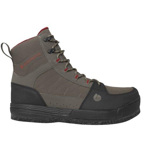 Redington Benchmark Wading Boots