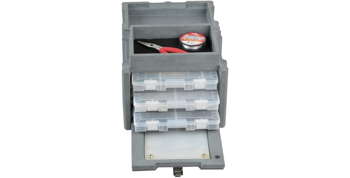 SKB Mini Tackle Box 7000