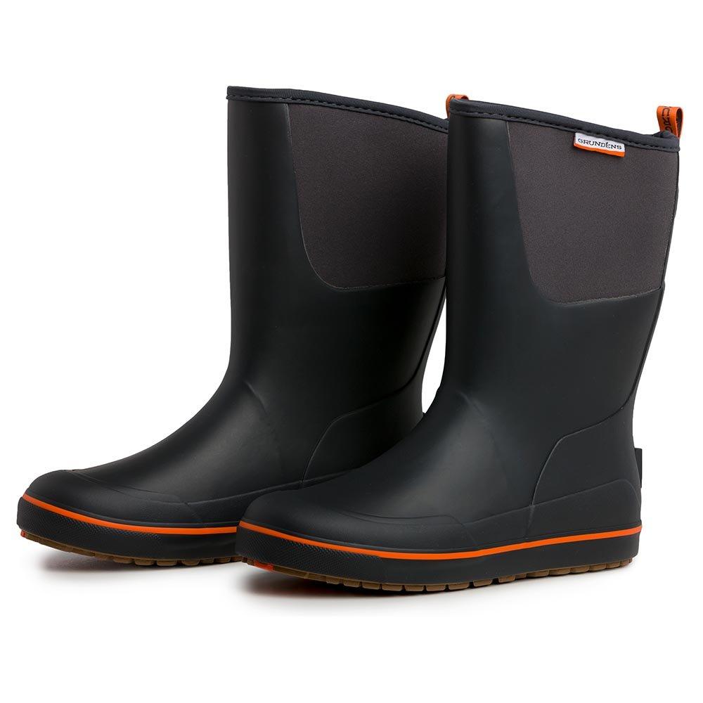 Grundens 12in Deck Boots