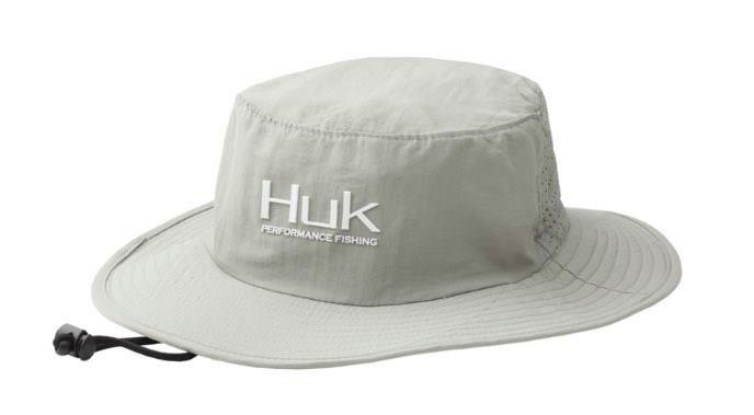 Huk Boonie Hats