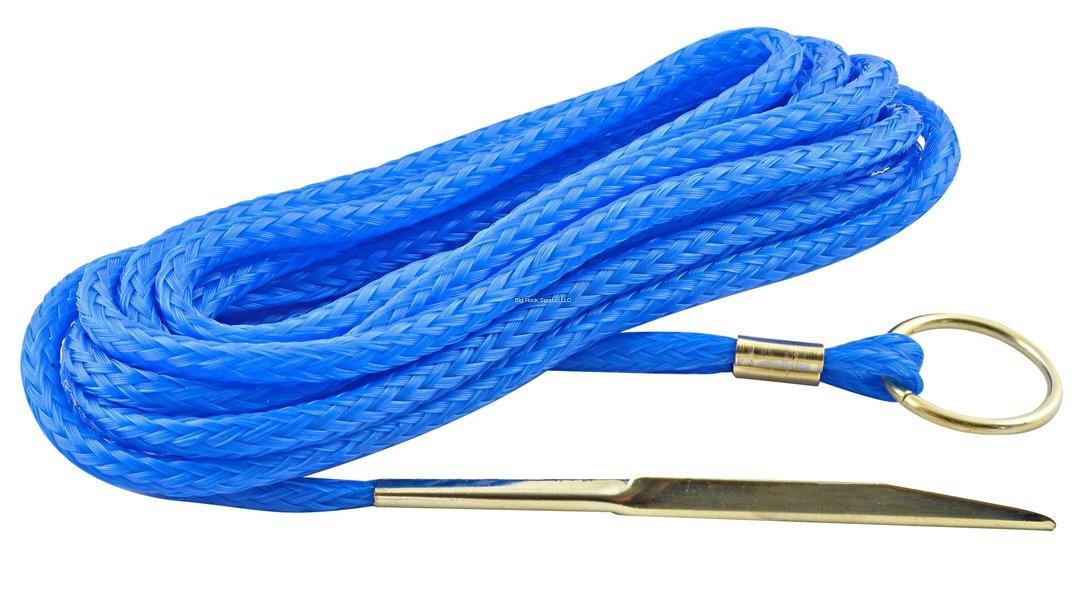 Danielson SBPC9 Stringer Braided Cord 9Ft (243026)