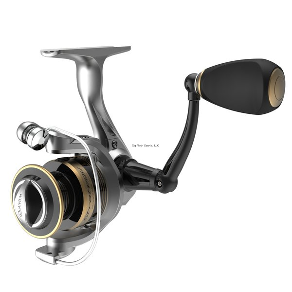 Quantum Strategy Spinning Reels