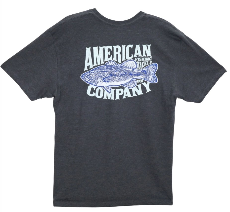 Aftco Bucketmouth Tee