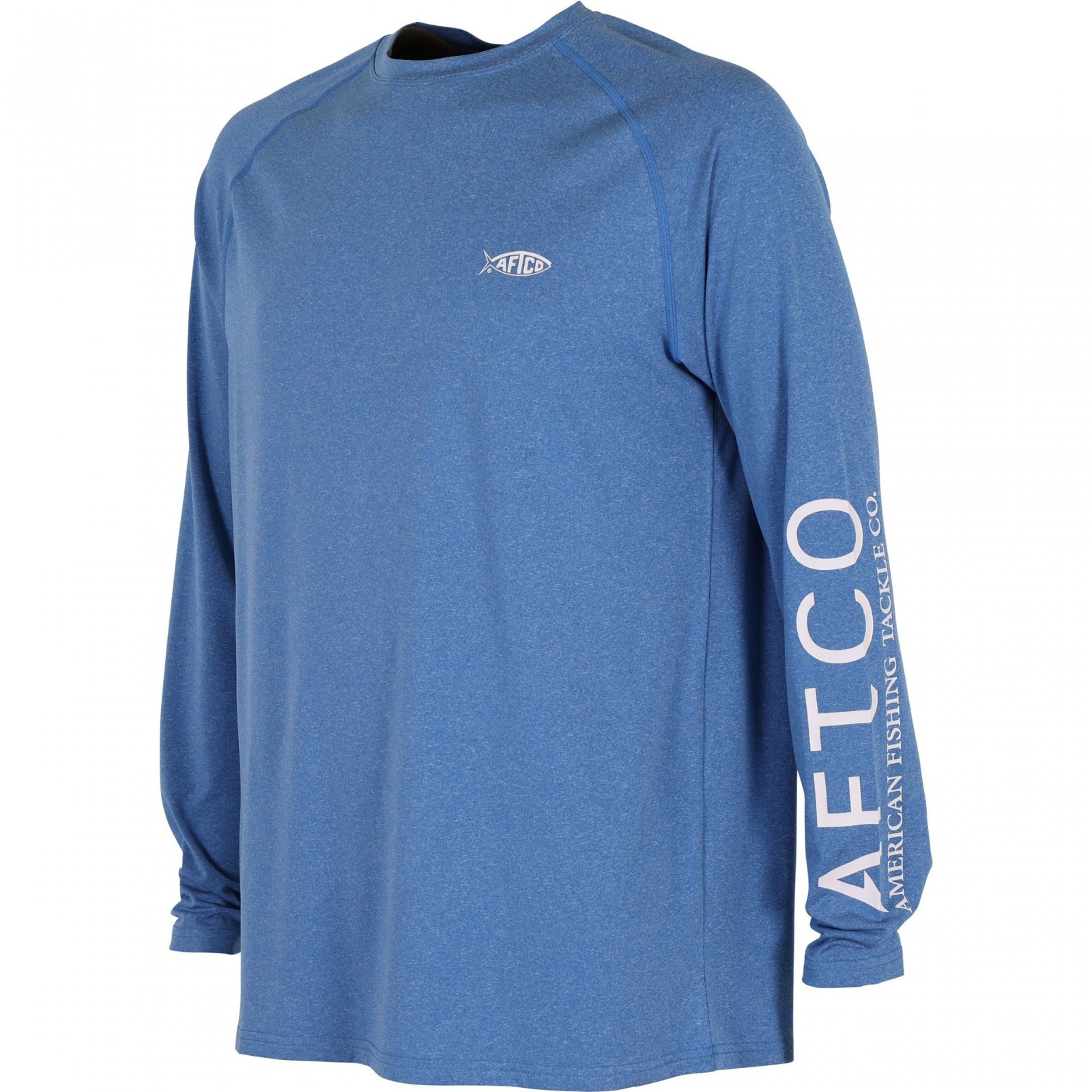 Aftco Samurai 2 Shirt