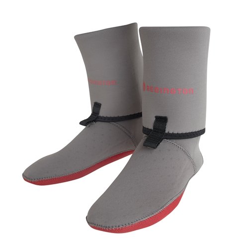 Reddington Wet Wading Socks
