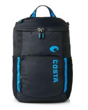 Costa Adventure Pack 20-Liter