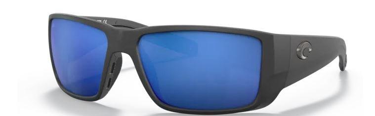 Costa Blackfin Pro Polarized sunglasses