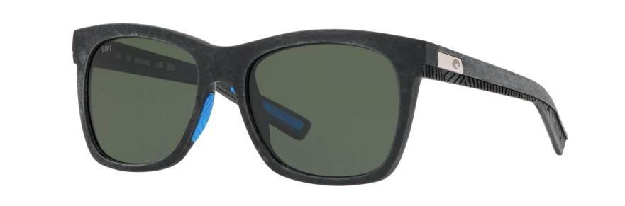 Costa Caldera Polarized Sunglasses