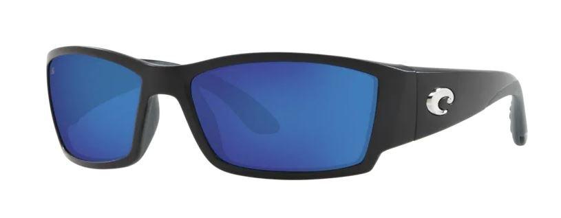 Costa Corbina Polarized Sunglasses
