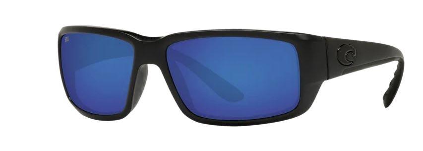 Costa Fantail Pro Polarized Sunglasses