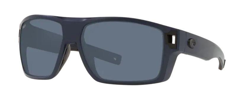 Costa Diego Polarized Sunglasses