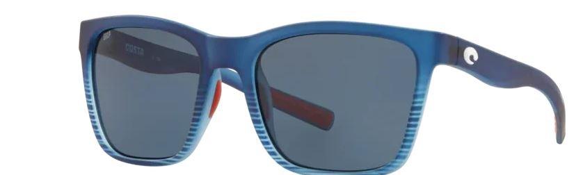 Costa Panga Polarized Sunglasses