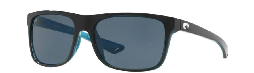 Costa Remora Polarized Sunglasses