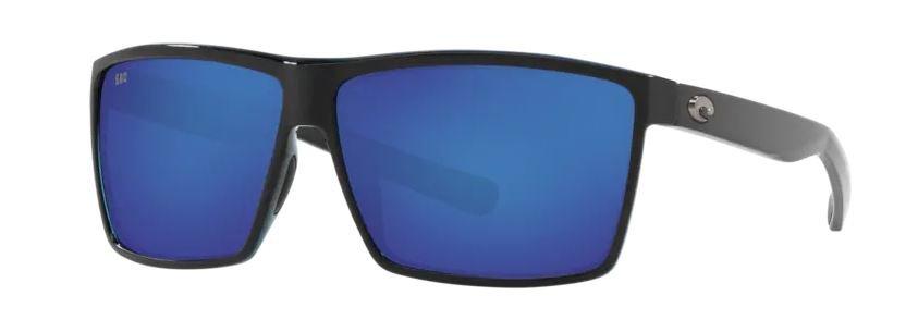 Costa Rincon Polarized Sunglasses
