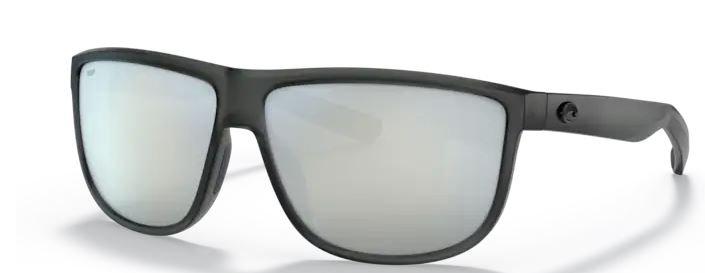 Costa Rincondo Polarized Sunglasses