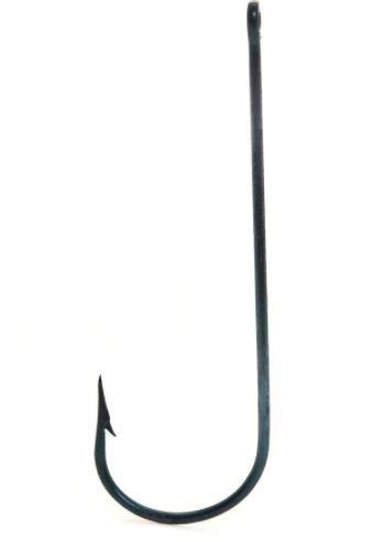 Mustad Aberdeen Hooks