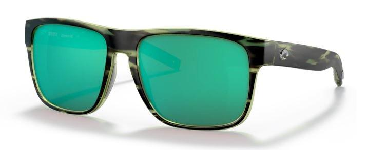 Costa Spearo XL Sunglasses