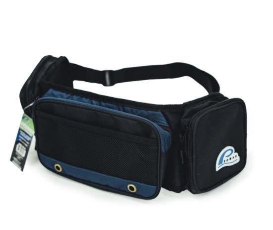 Promar Ensenada Waist Tackle Bag
