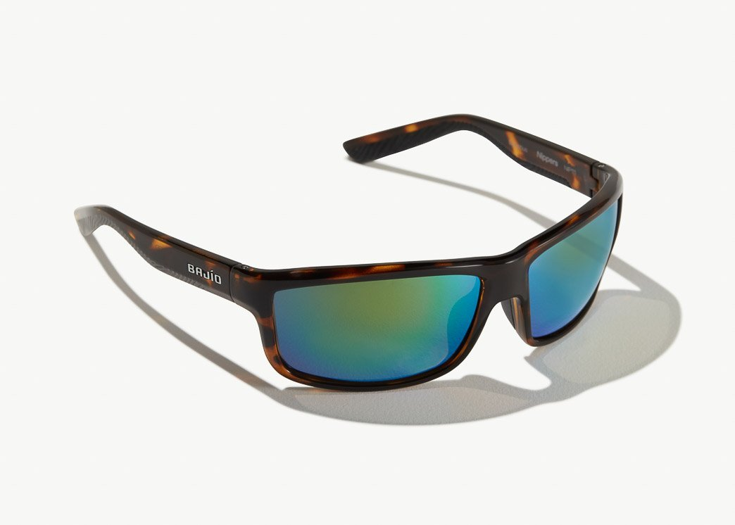 Bajio Nippers Sunglasses