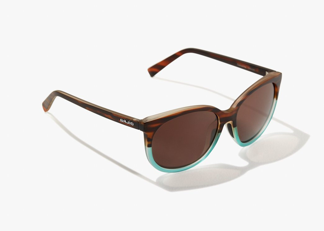 Bajio Casuarina Sunglasses