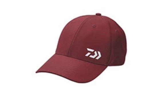 Daiwa D-Vec Performance Sun Caps
