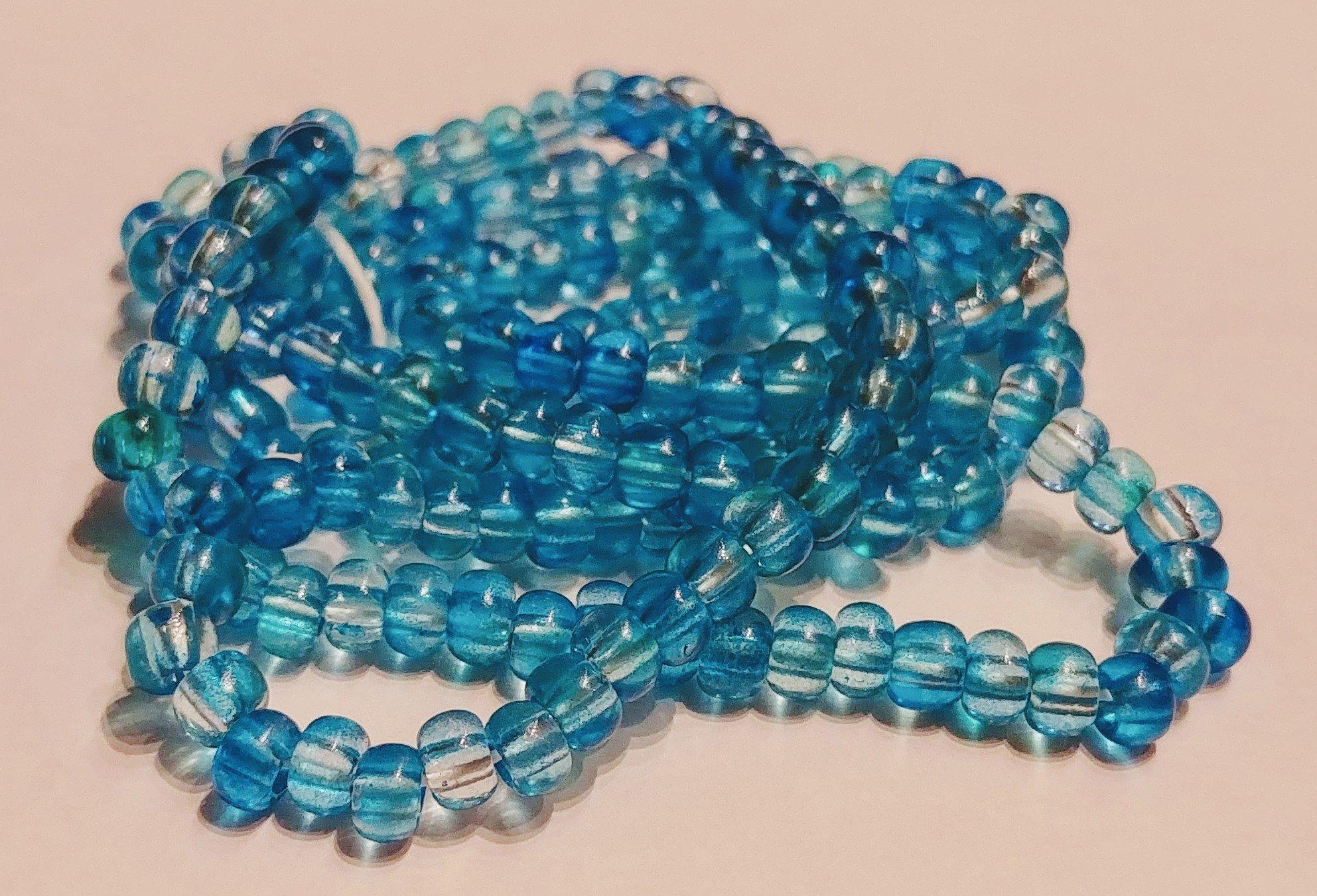 Kokomo Beads 6/0