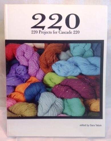 220 Projects for Cascade 220