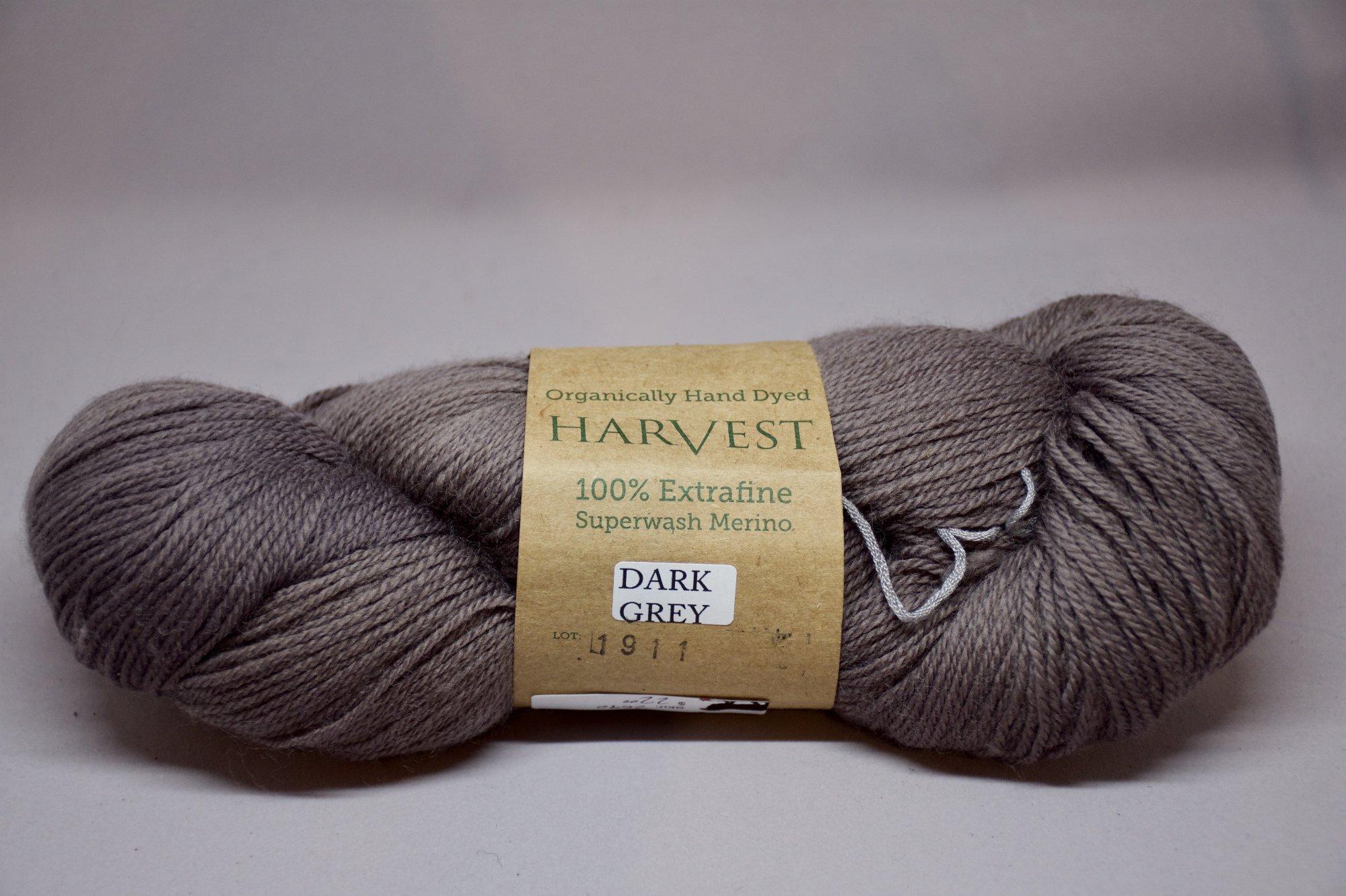 Feza Harvest Sock