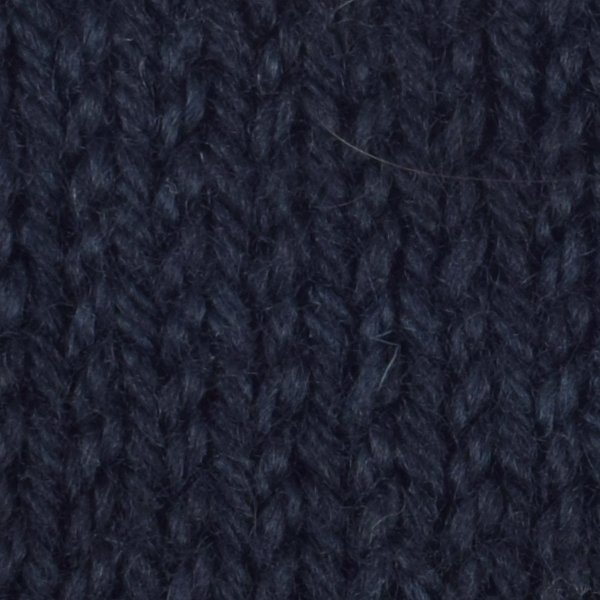 Handmaiden Sea Silk  (Pre-Order)