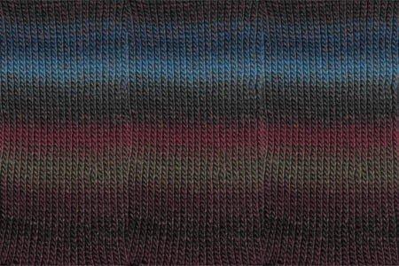 Wisdom Yarn Poems Aran 100% Wool
