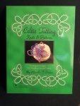 Celtic Knots Tatting Book