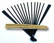 Fan Sticks