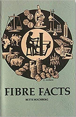 Fibre Facts