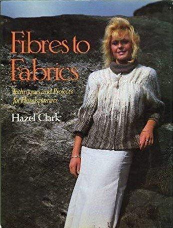 Fibres to Fabrics