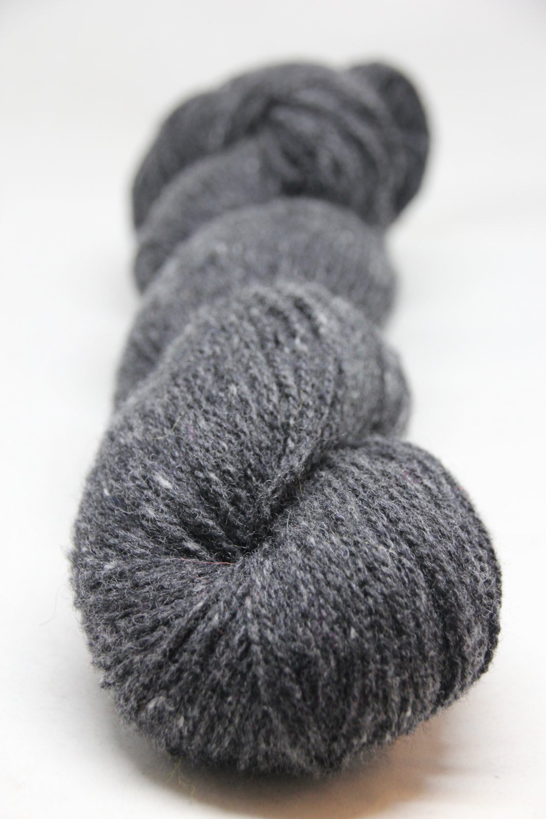 Studio Donegal Darnie Fingering Tweed