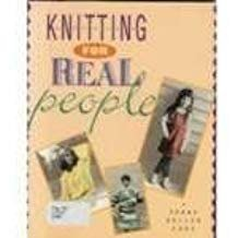 Knitting for Real People