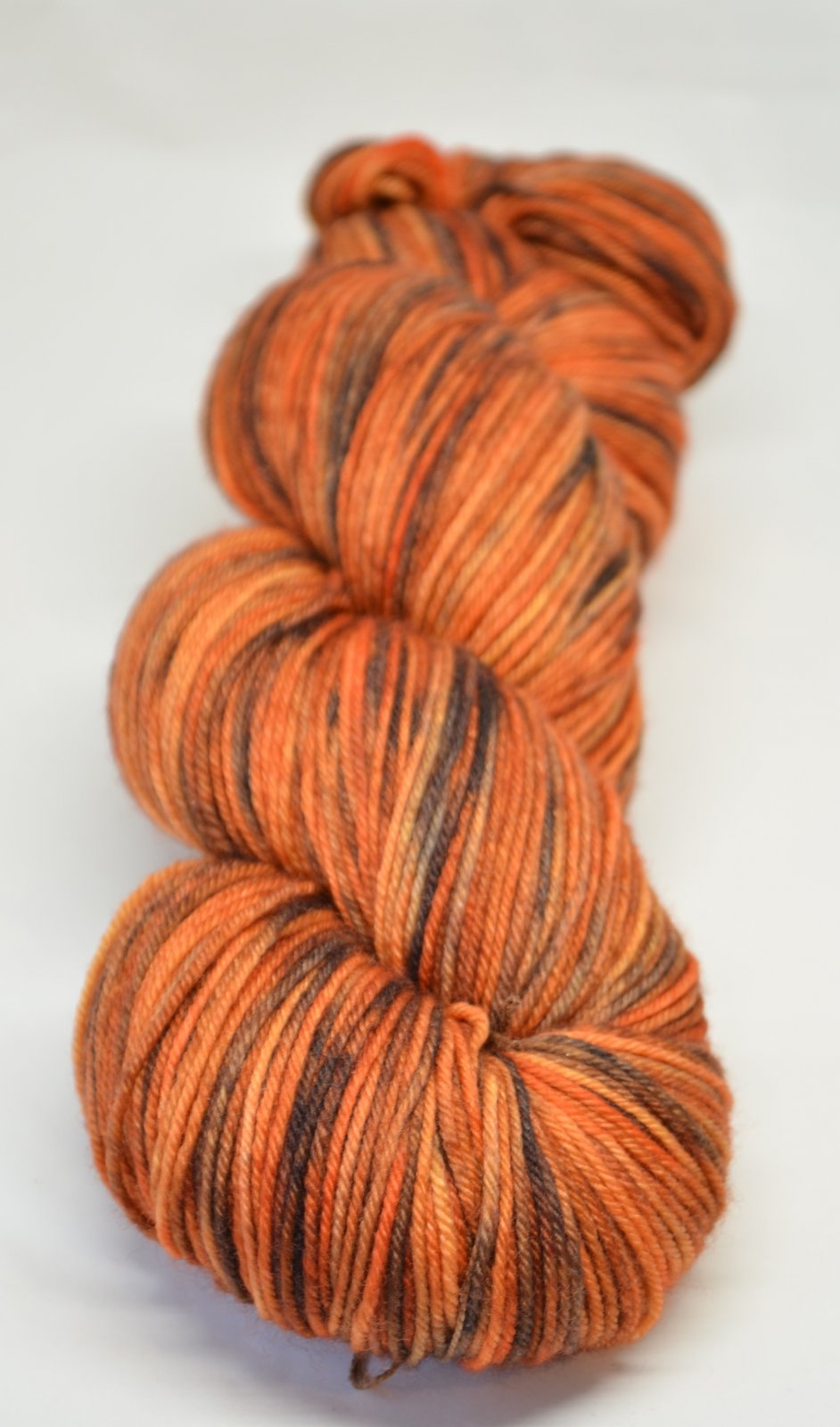 Ryberry Yarns Fingering Superwash MN