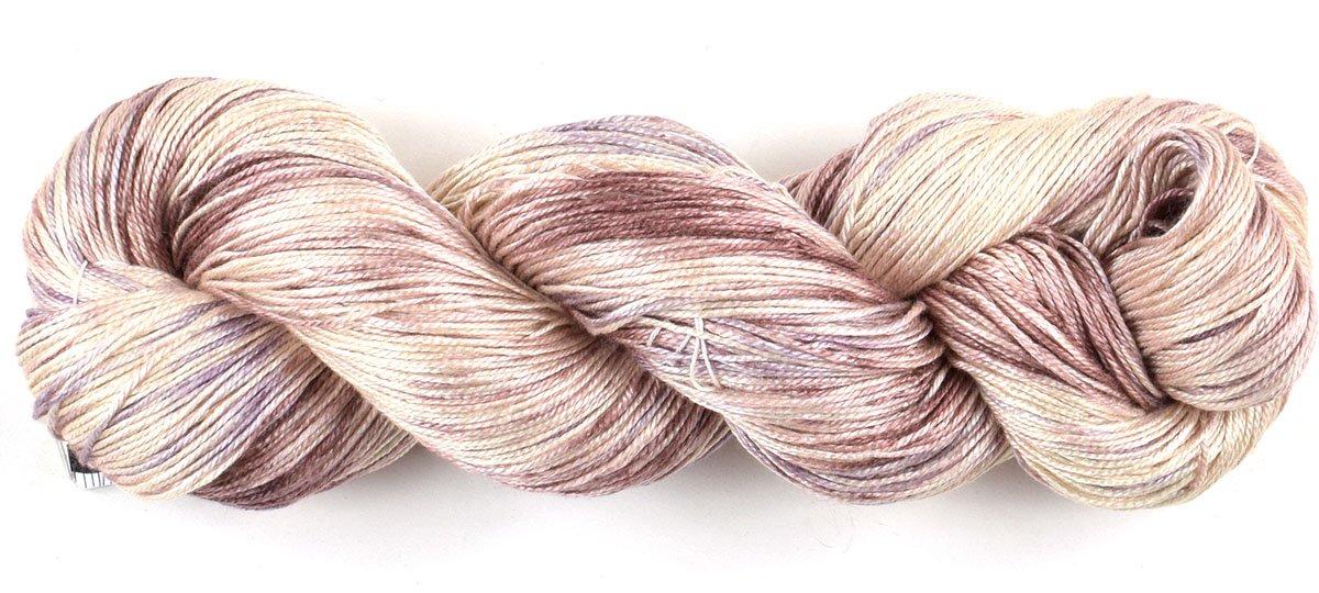 Handmaiden Sea Silk  in store