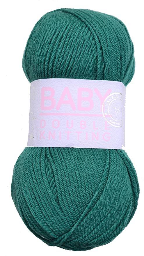 Baby DK - 404 Pickle