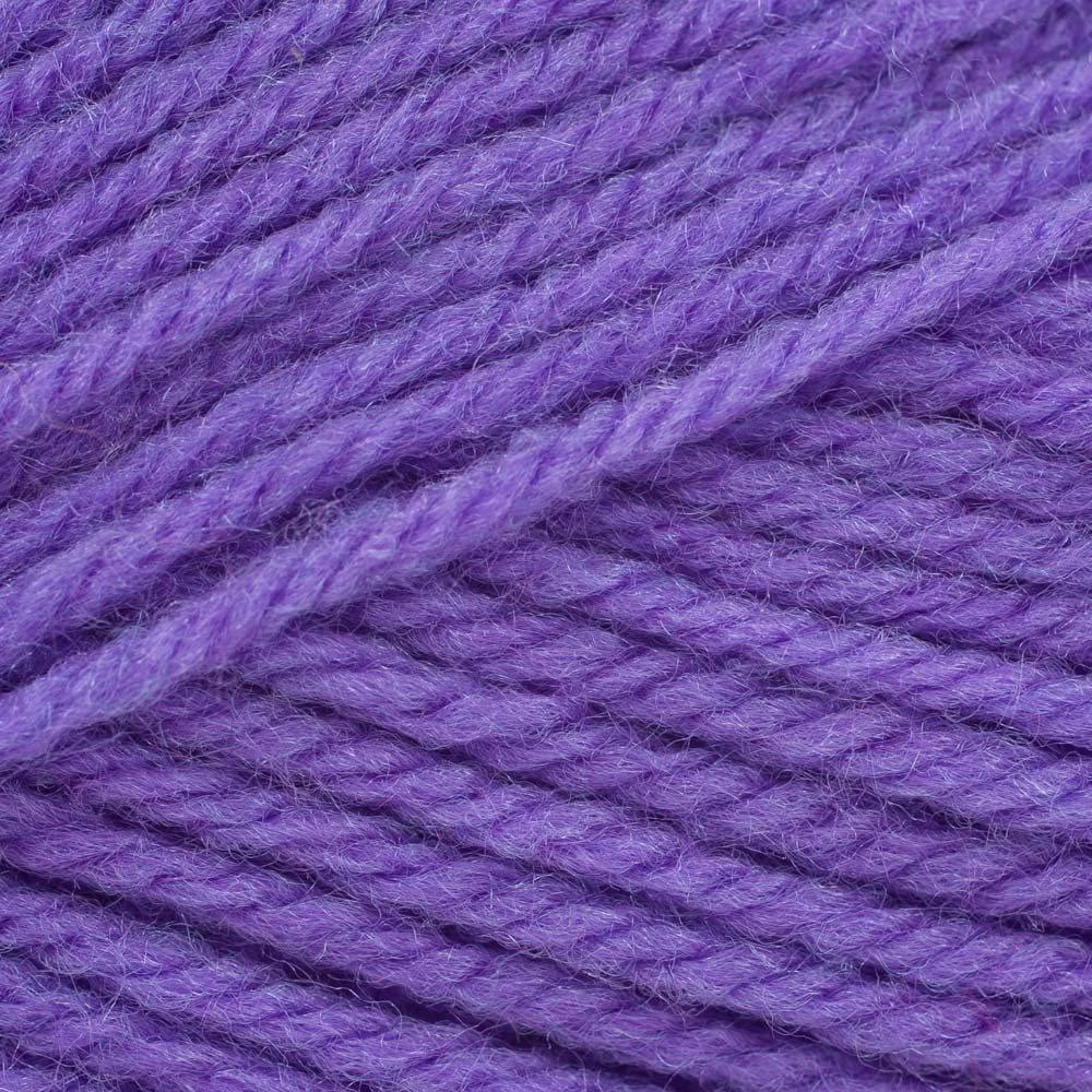 Baby DK - 457 Pretty Violet