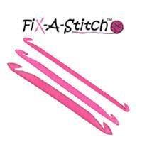 Fix-a-Stitch