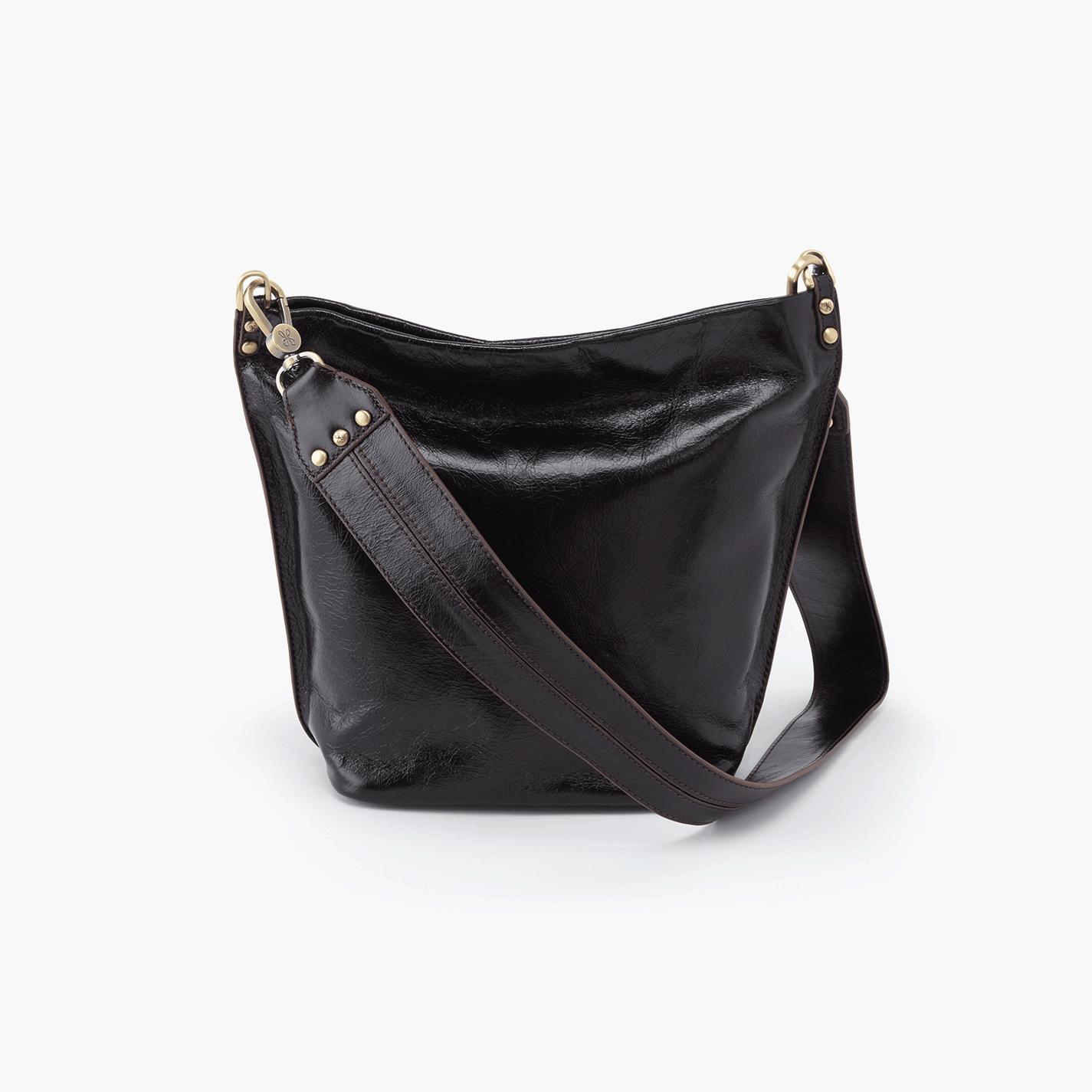 Hobo Bag Flare