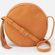 Hobo Bag Groove