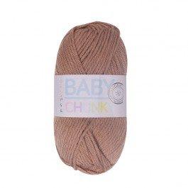 Hayfield Baby DK - 402 Tan
