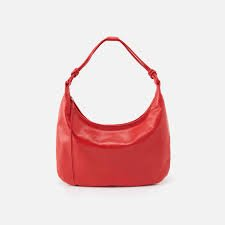 Hobo Bag Illumin