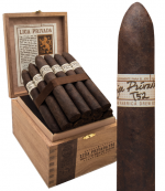 Cigar Boxes and Bundles