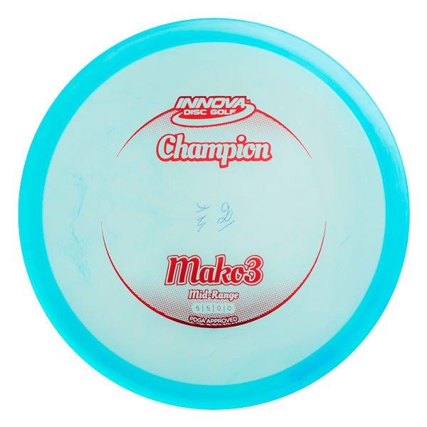 Innova Champion Mid Range